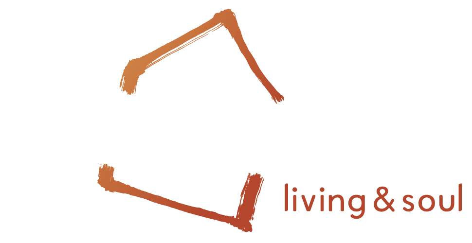 ardesch living and soul